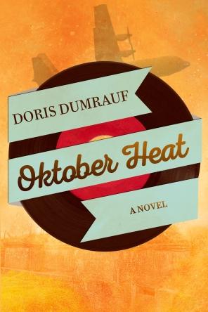 oktober heat2