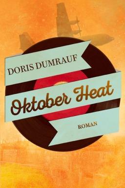oktober-heat-1deutschebookcoverweb